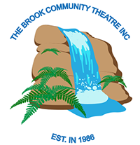 The Brook Community Theatre